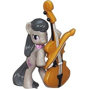 My Little Pony Friendship is Magic Loose Friends Forever Mini Figure Octavia Melody by My Little Pony Friendship is Magic