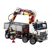 LEGO Mercedes-Benz Arocs 3245 (42043)