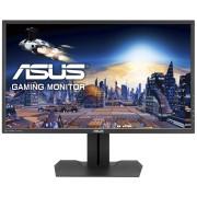 """27"""" MG279Q IPS LED crni monitor"""