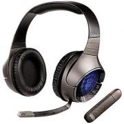 Creative Sound Blaster World of Warcraft Wireless Headset