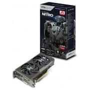 Sapphire Radeon R7 370 (11240-04-20G)