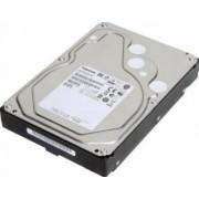 HDD Toshiba MC04ACA500E 5TB SATA 3.0 7200RPM
