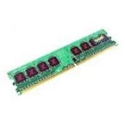 TRANSCEND 1GB DDR2 667 ECC DIMM 5-5-5