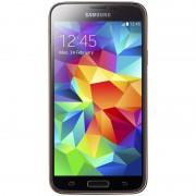 Samsung Galaxy S5 SM-G900F 4G Oro