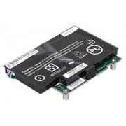 Fujitsu S26361-F3257-L110 Speicher-Controller Akku - Demoware mit Garantie (Neuwertig, keinerlei Gebrauchsspuren)