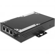 Digitus HDMI Video Wall Extender über Kat.5e/6, Sendeeinheit