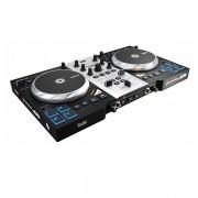 Hercules DJ Control AIR + S Series DJ Controller