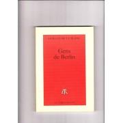 Gens De Berlin