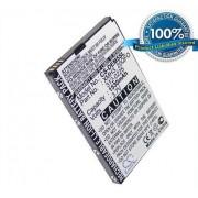 1530mAh Li-ion Battery for DELL Mini 5 Tablet DELL Streak US Tablet