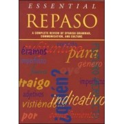 Essential Repaso by National Textbook Company