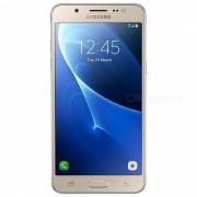 Samsung galaxy J5 (2016) SM-J510GN telefono con 2 GB de memoria RAM de 16 GB - de oro