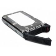 "Disco Duro para Servidor Lenovo 2TB SAS 7200RPM 2.5"" 12 Gbit/s"