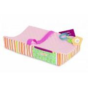 Manhattan Toy 147140 - Fasciatoio per bambolotto Baby Stella