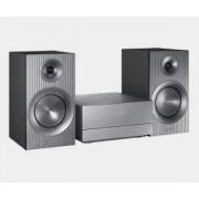 Equipo de Sonido Samsung Mmj430