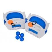 Simba Toys 107200010 - Set di racchette per gioco all'aperto Edizione Speed