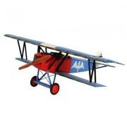 Kit Avions - Fokker D Vii
