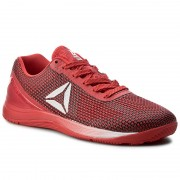 Обувки Reebok - R Crossfit Nano 7.0 BD5023 Red/Black/White/Silver