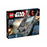Совалка на Кайло Рен LEGO® Star Wars™ 75104