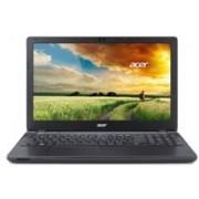 Acer Aspire E5-575G-5494 - Laptop - 15.6 Inch - Azerty