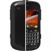 Otterbox Commuter Etui pour BlackBerry Curve 9350/9360/9370 Noir