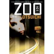 Zoo (Novel) by Otsuichi