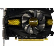 Placa video Inno3D GeForce GTX 750 Ti 2GB GDDR5 128bit HDMI