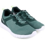 Reebok ZQUICK LITE Running Shoes(Grey)