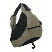Legend Casual Sling Backpack Bag B228