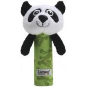 Lamaze – Chițăitoare Panda