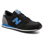 Sneakers U420 by New Balance