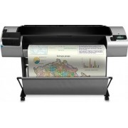 Plotter HP Designjet T1300PS