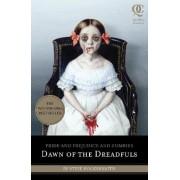 Dawn of the Dreadfuls by Jane Austen