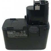 Bateria Bosch 2607335090 2000mAh 24Wh NiCd 12.0V