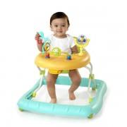 Dubak za bebe Bright Starts™ Walk-a-Bout KIDS II