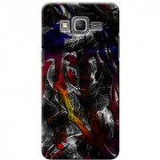 SaleDart Designer Mobile Back Cover for Samsung Galaxy Grand Prime SGGPKAA764