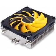 Cooler procesor Reeven Vanxie RC-0801 Low Profile