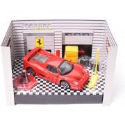 Burago Ferrari