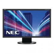 Beeldscherm NEC - AccuSync AS222WM