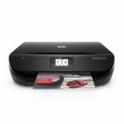 HP Deskjet Ink Advantage 4535 Wireless All-in-One Duplex Printer