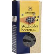 Sonnentor Wacholderbeeren - 35 g