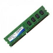 RAM памет - 2G DDR3 1600 ADATA