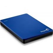 "SEAGATE Backup Plus Slim 2TB 2.5"" plavi eksterni hard disk STDR2000202"