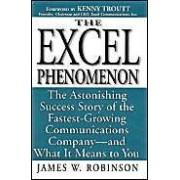The Excel Phenomenon