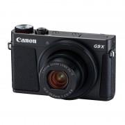Compact expert G9 X MarkII Noir