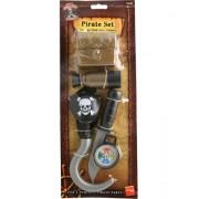 Accesorii costumatie Pirati