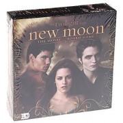Twilight Saga New Moon the Movie Board Game