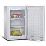 Mini Congelatore Freezer 75 Litri 3 cassetti Classe A PIU