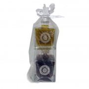 Pack detalle (Aceite de Oliva y Vinagre Jerez)