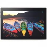 Таблет Lenovo Tab 3 10 Business WiFi GPS BT4.0, 1.3GHz QuadCore 64-bit, 10 инча, ZA0X0002BG