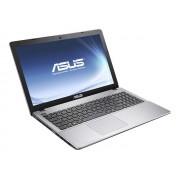 "ASUS R510LDV CJ1118H - 15.6"" Core i3 I3-4030U 1.9 GHz 4 Go RAM 1 To HDD"